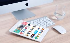 5 Mobile Marketing Metrics to Track For Your App