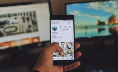 What makes a great app? Top 10 things to know